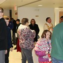 Welcome Reception for Fr. Litto Thomas <div>  Sunday, January 12, 2020 </div> photo album thumbnail 5